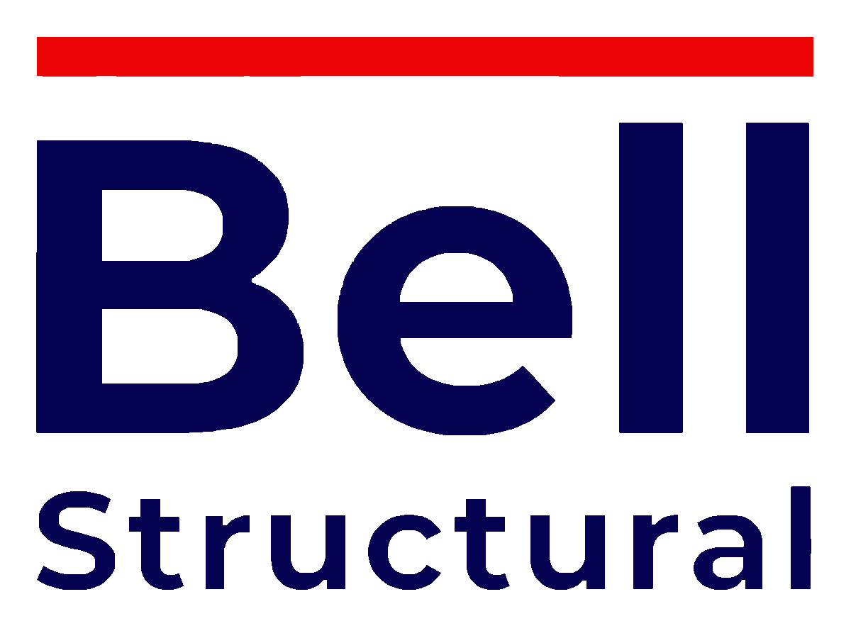 Bell Structural Engineering